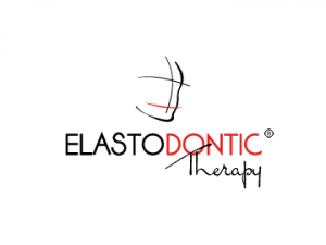 L'Elastodontic Therapy